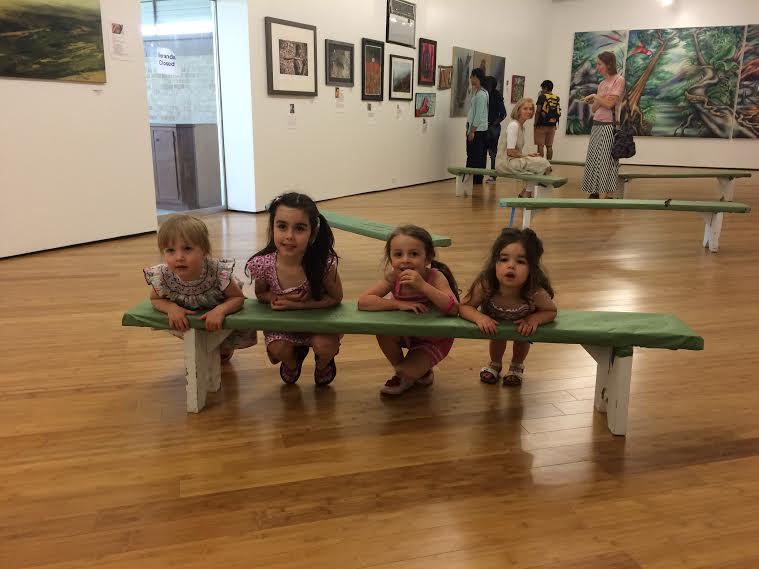 kids-earthday-bench.jpeg