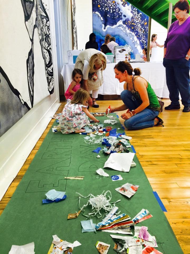 Julie-Burgin-kids-art-1.jpeg