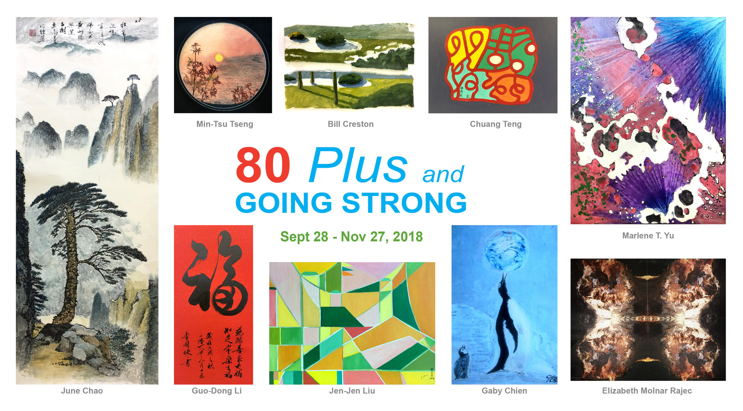 80_Plus_Invitation_NYC_Front_20180927-OGM.jpg