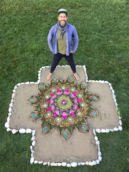 Day Schildkret Mandala.jpg