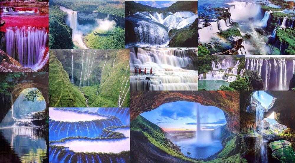 2019-Waterfalls-Postcard-web.jpg
