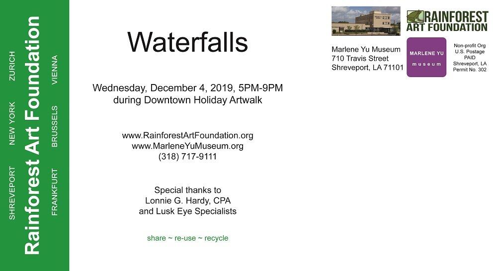 2019-Waterfalls-Postcard-back-web.jpg