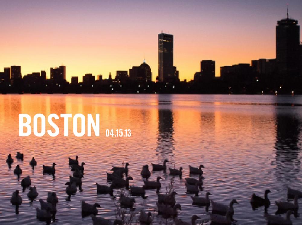 bostonbombing6.png