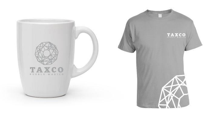 tshirts&mugs.jpg