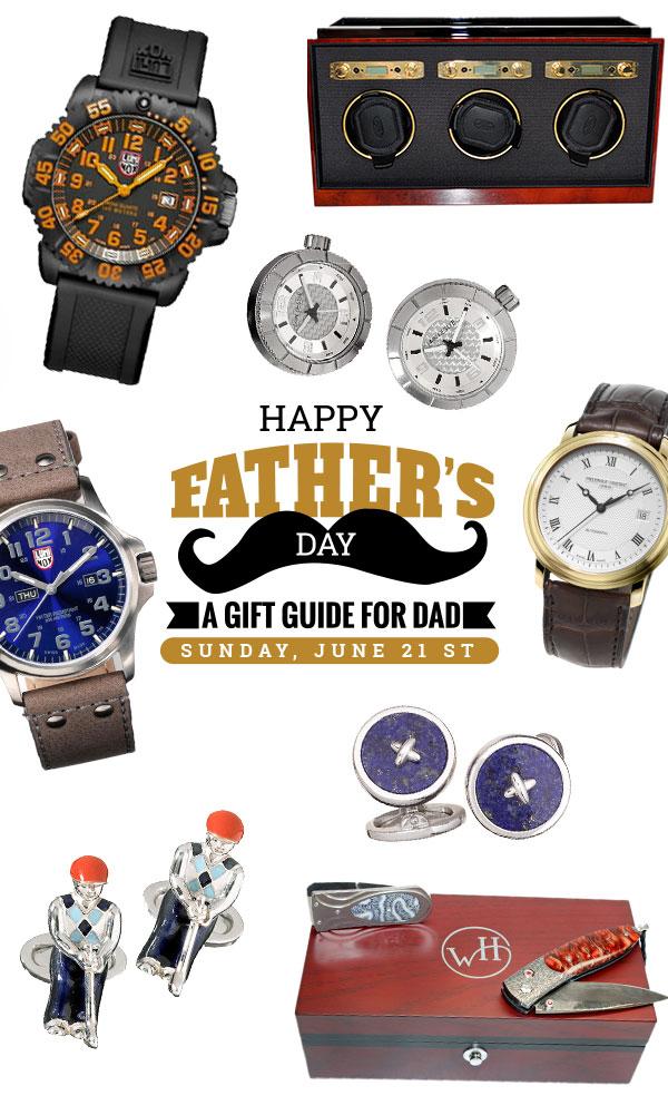 fathersday_houston.jpg