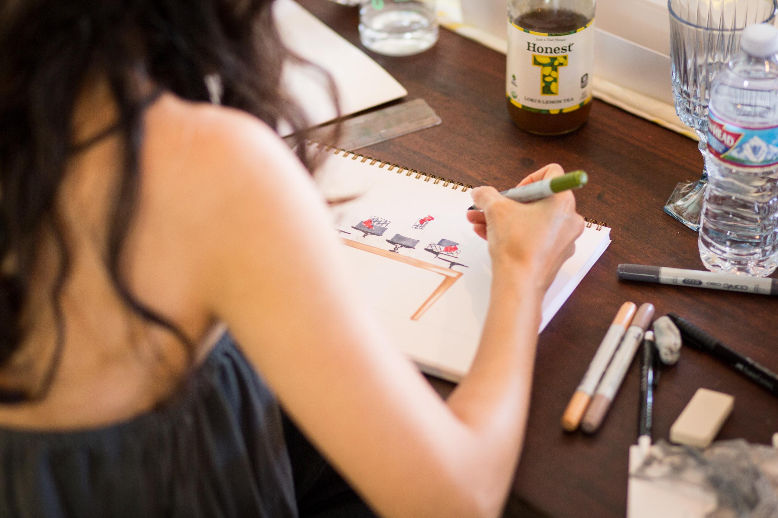 Sketchbook San Diego 4.20.16 - Cavin Elizabeth 50.jpg
