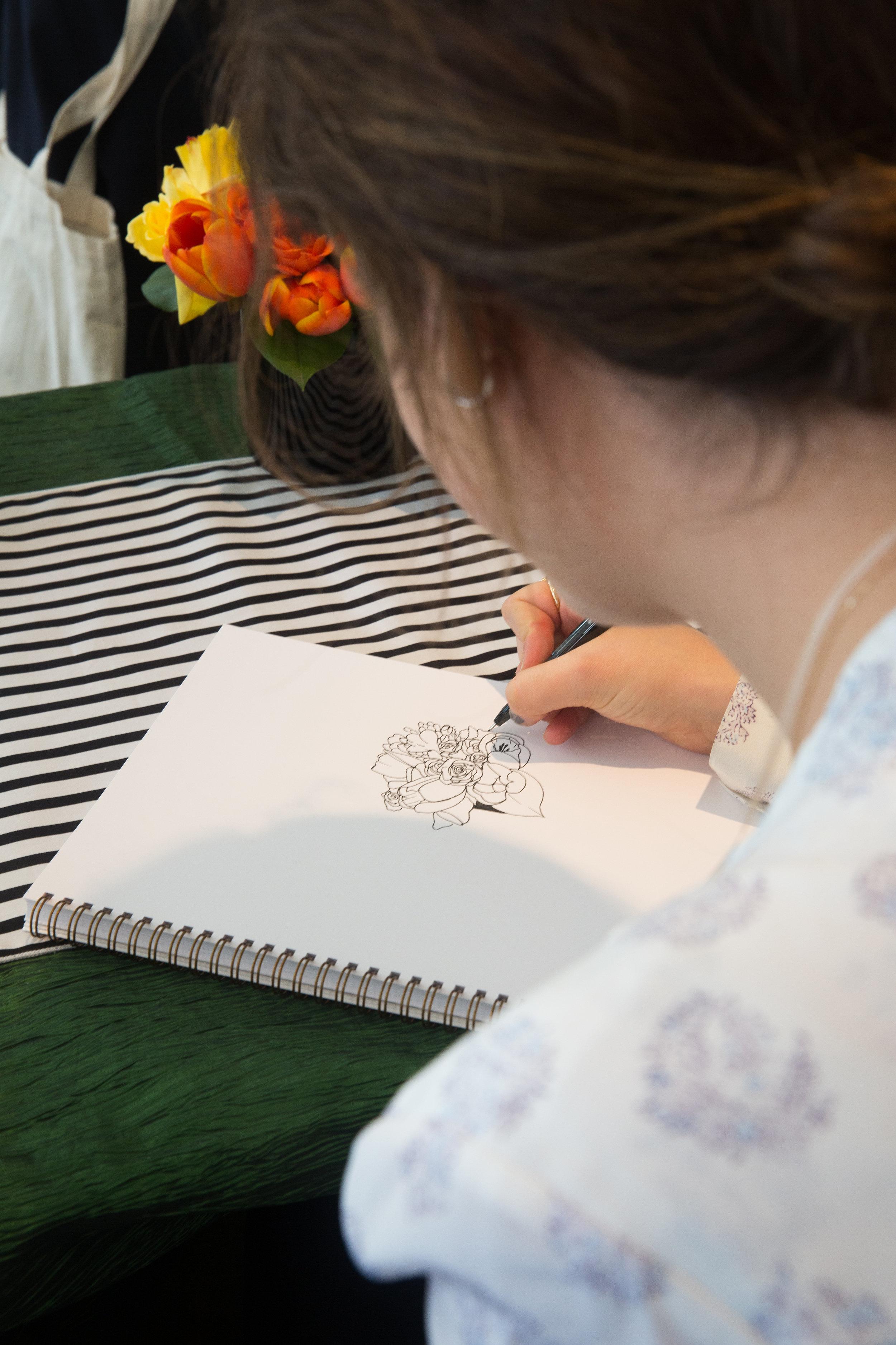 The Sketchbook Series0307.jpg