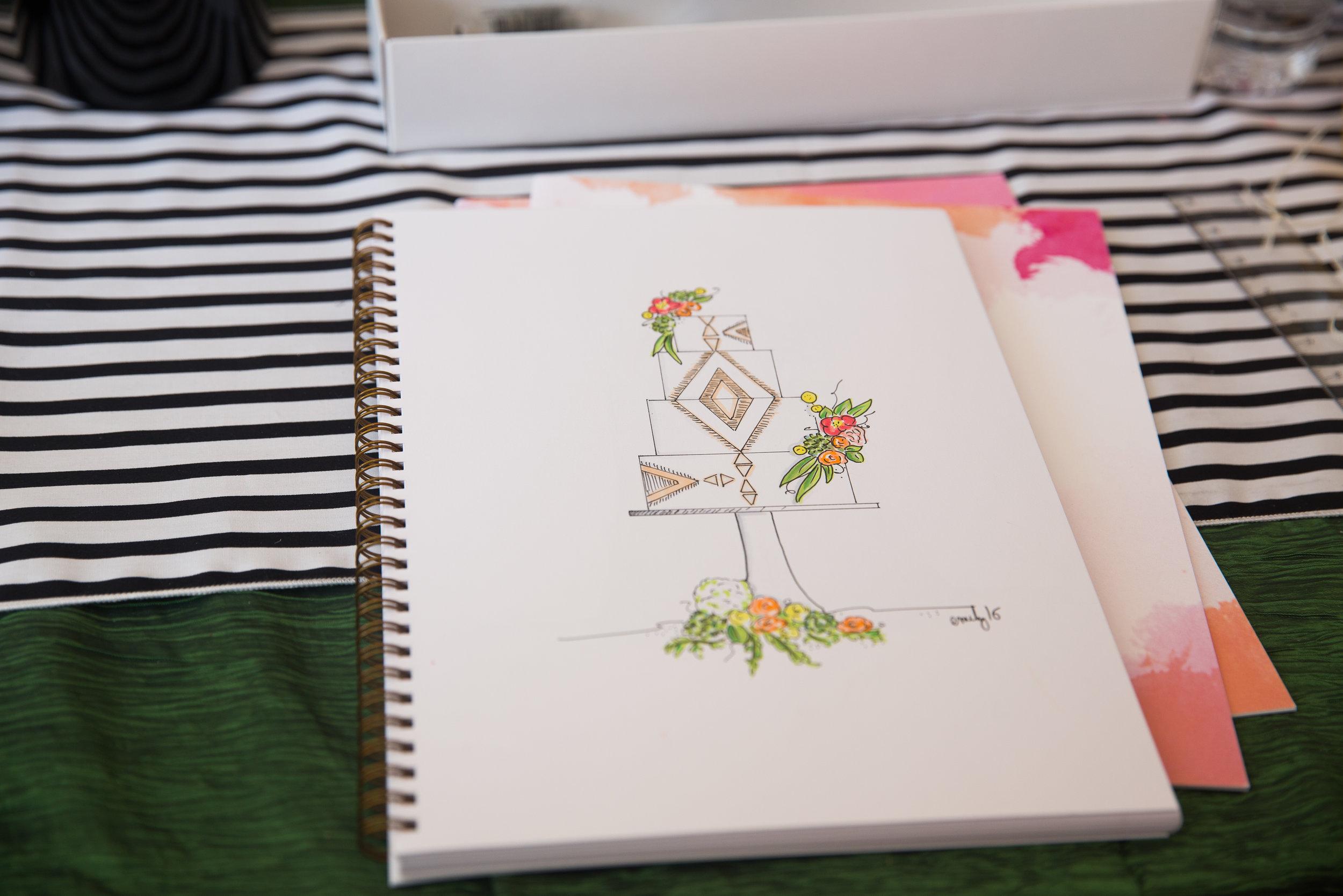 The Sketchbook Series0939.jpg