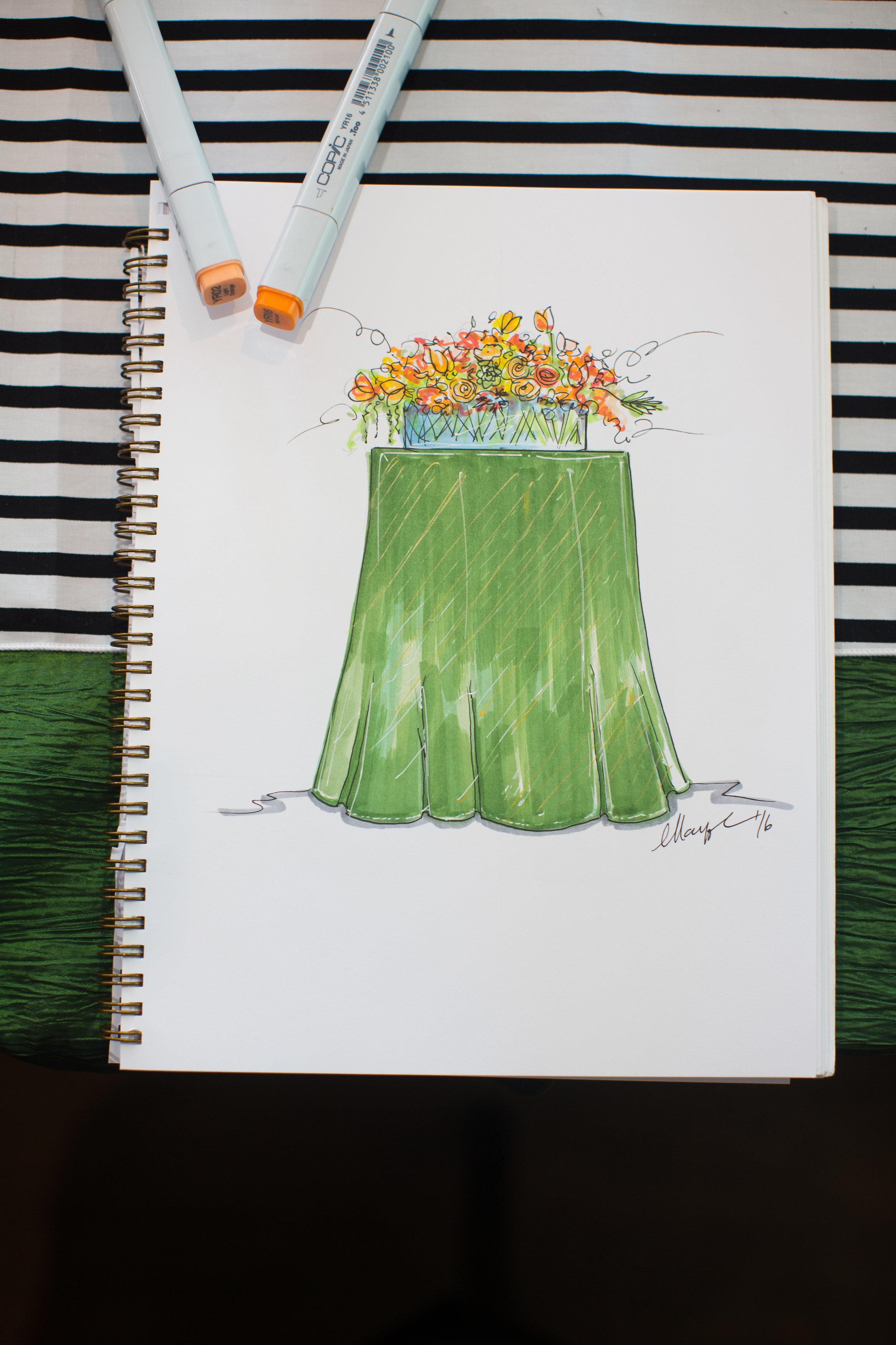 The Sketchbook Series1139.jpg