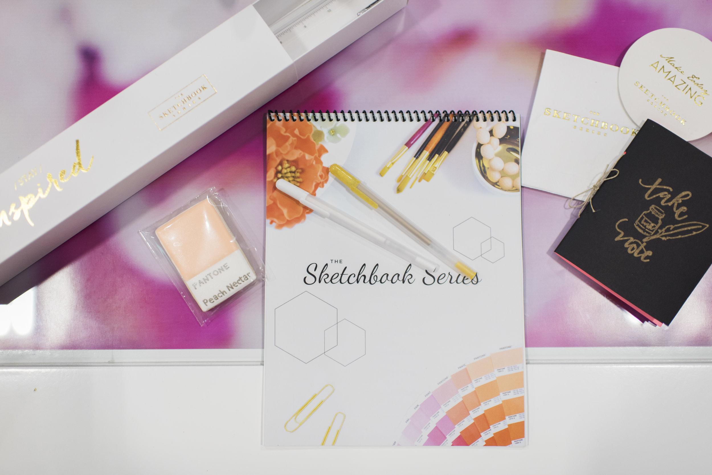 SketchbookSeries-264.jpg