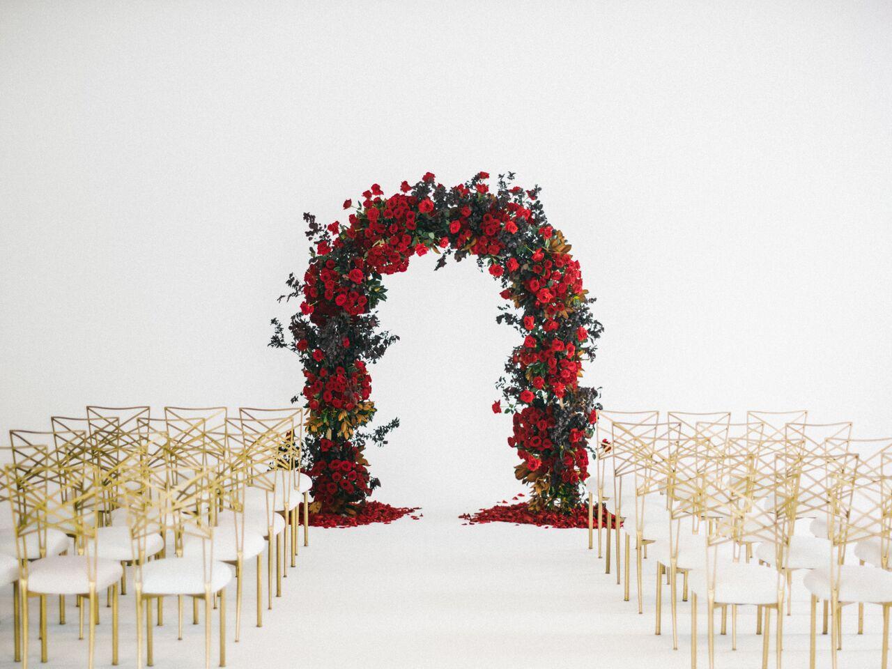 Eddie  Zaratsian - Braedon Photography Roses.jpg