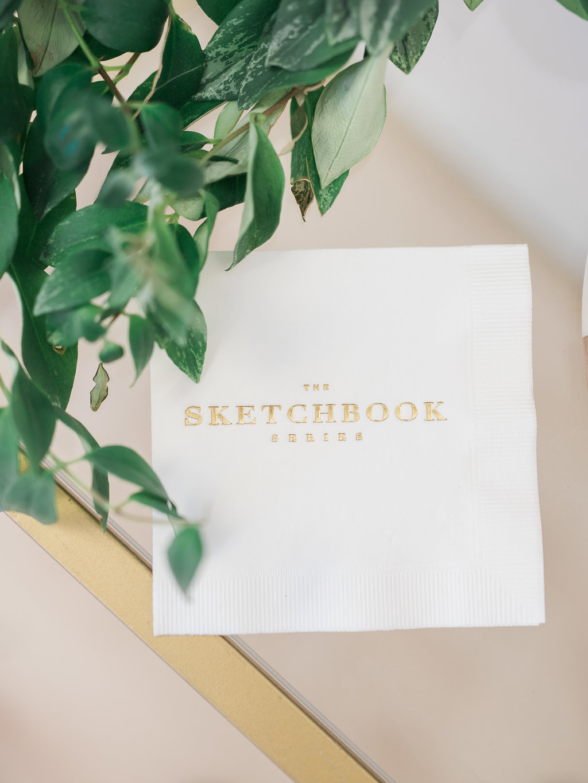JennySoiPhotography-Sketchbookseries-BTS-108.jpg