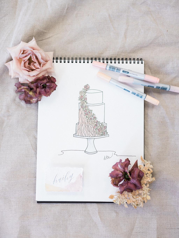 JennySoiPhotography-Sketchbookseries-BTS-178.jpg