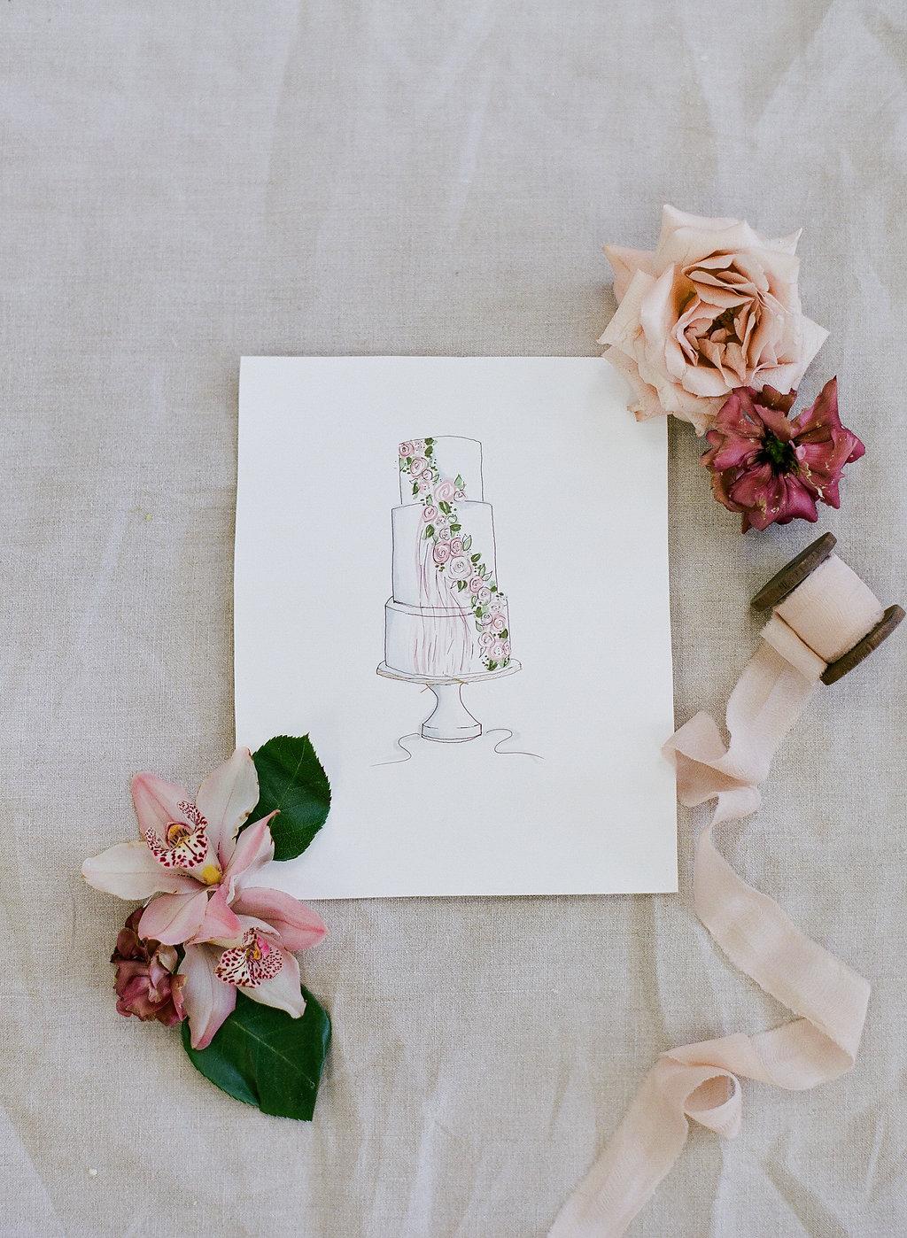 JennySoiPhotography-Sketchbookseries-BTS-181.jpg