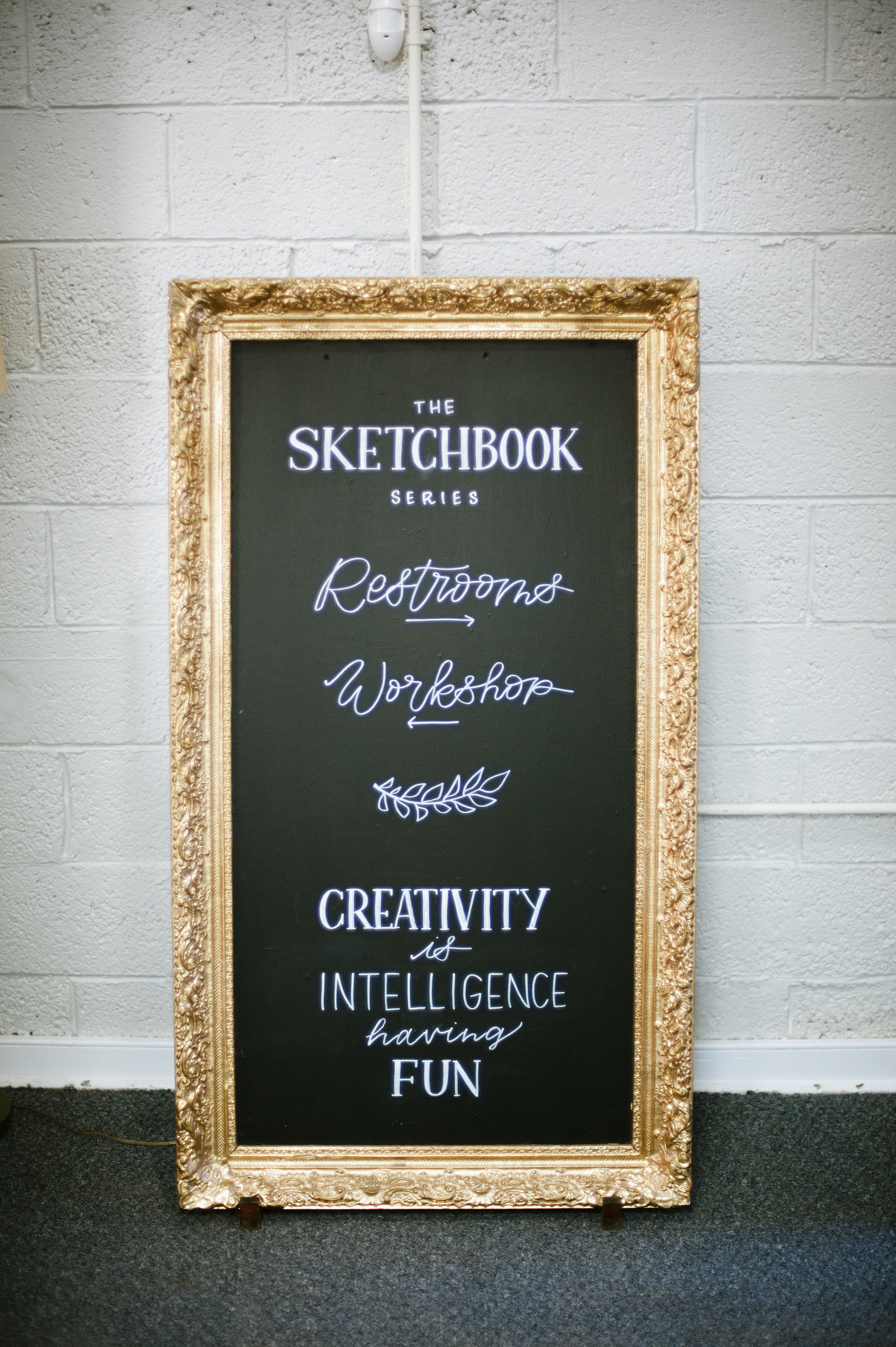 SketchbookSeriesRichmond-27.jpg