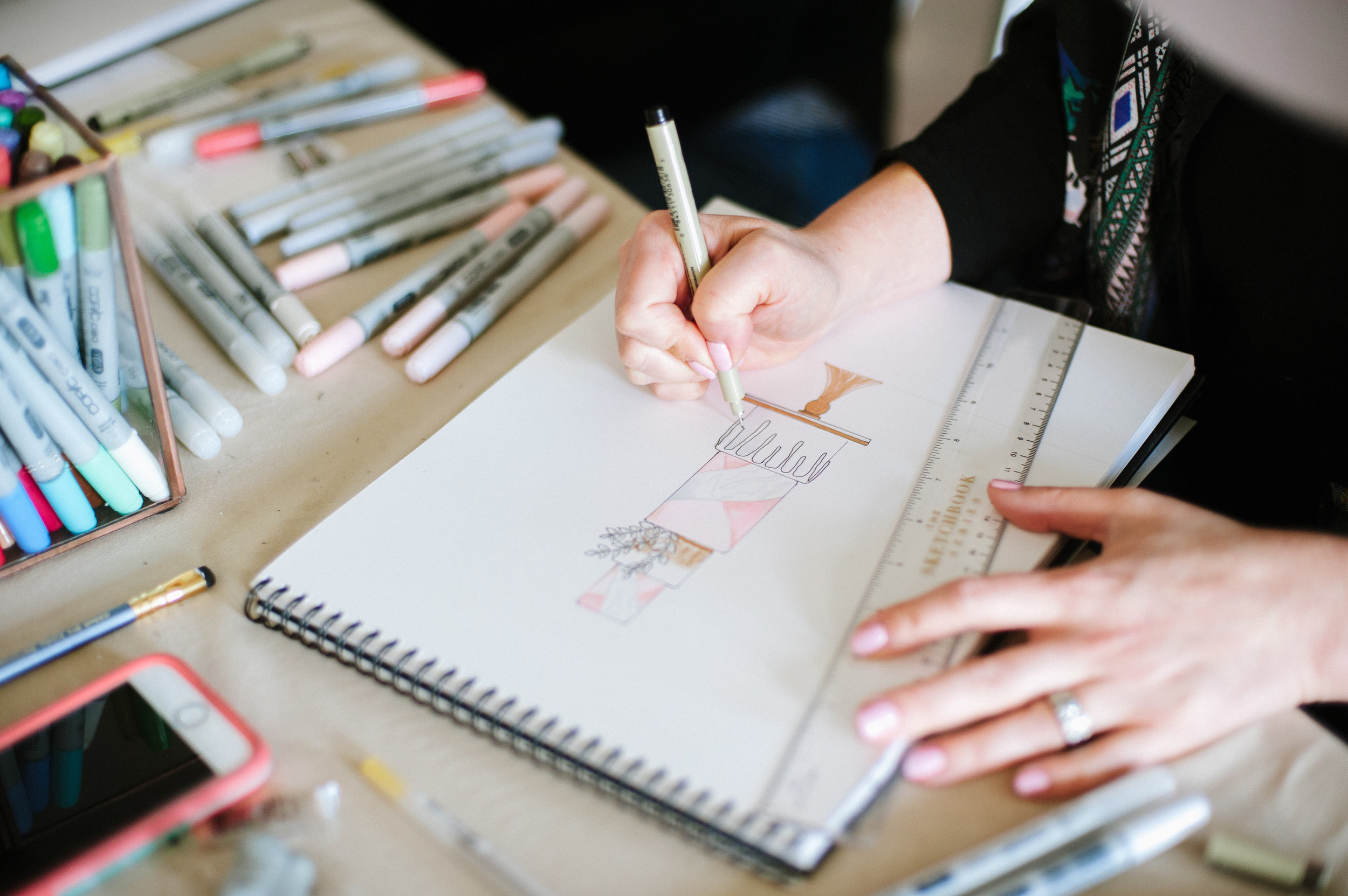 SketchbookSeriesRichmond-215.jpg