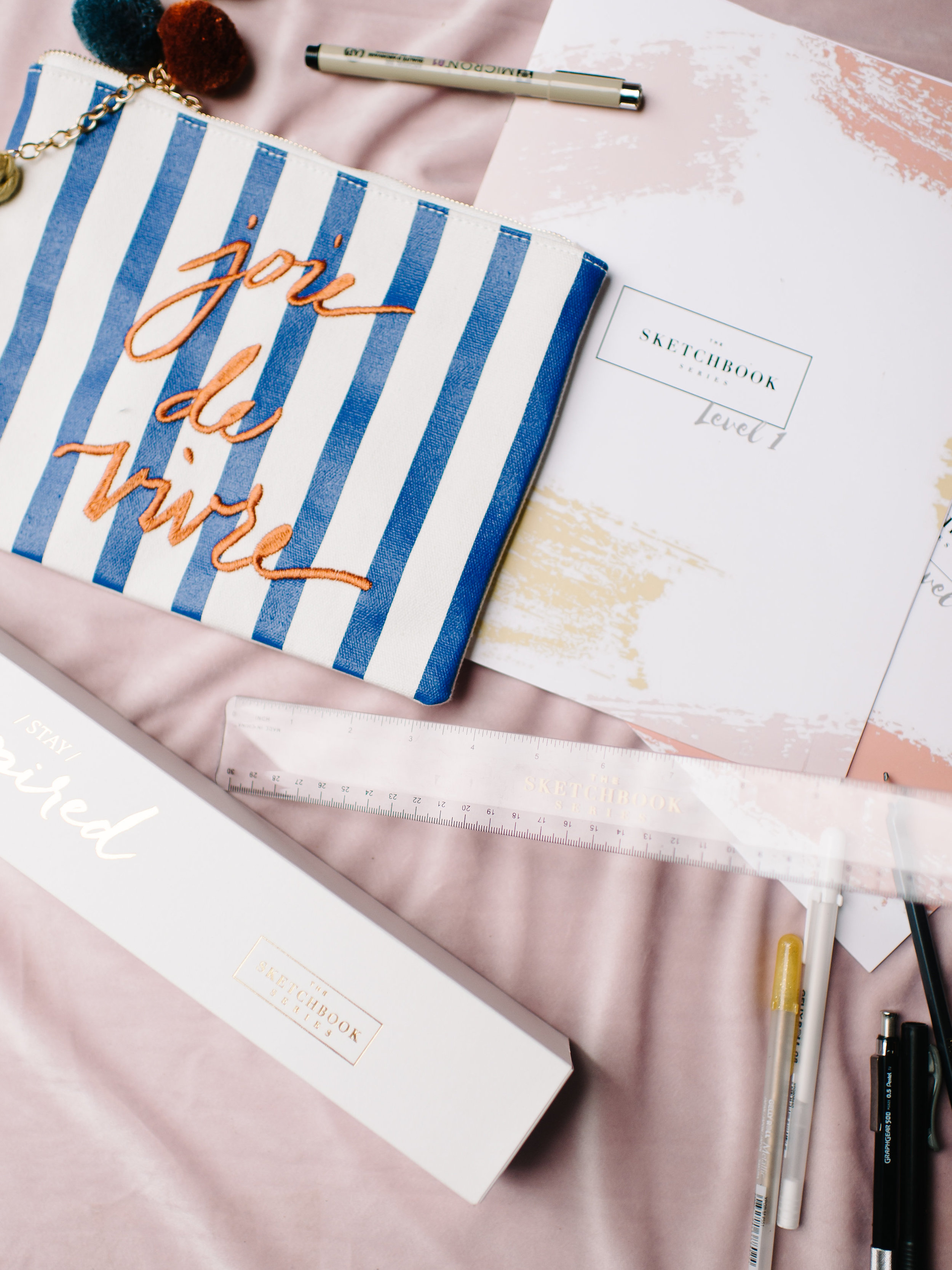 sketchbook-seattle-bluerosepictures-0280.jpg