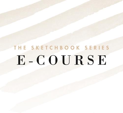 E-Course.png