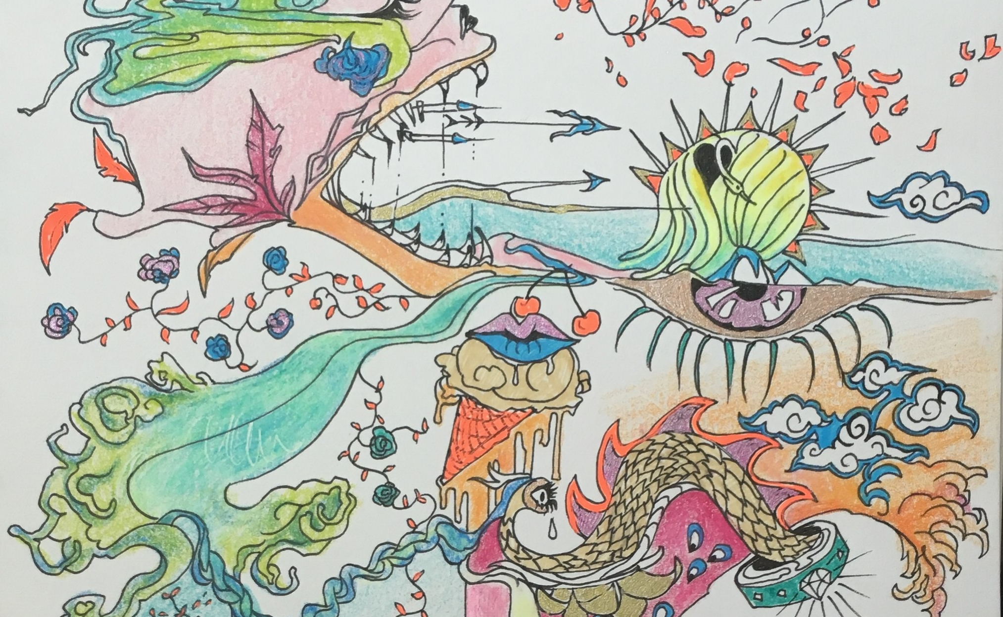 Hallucinations colored.JPG