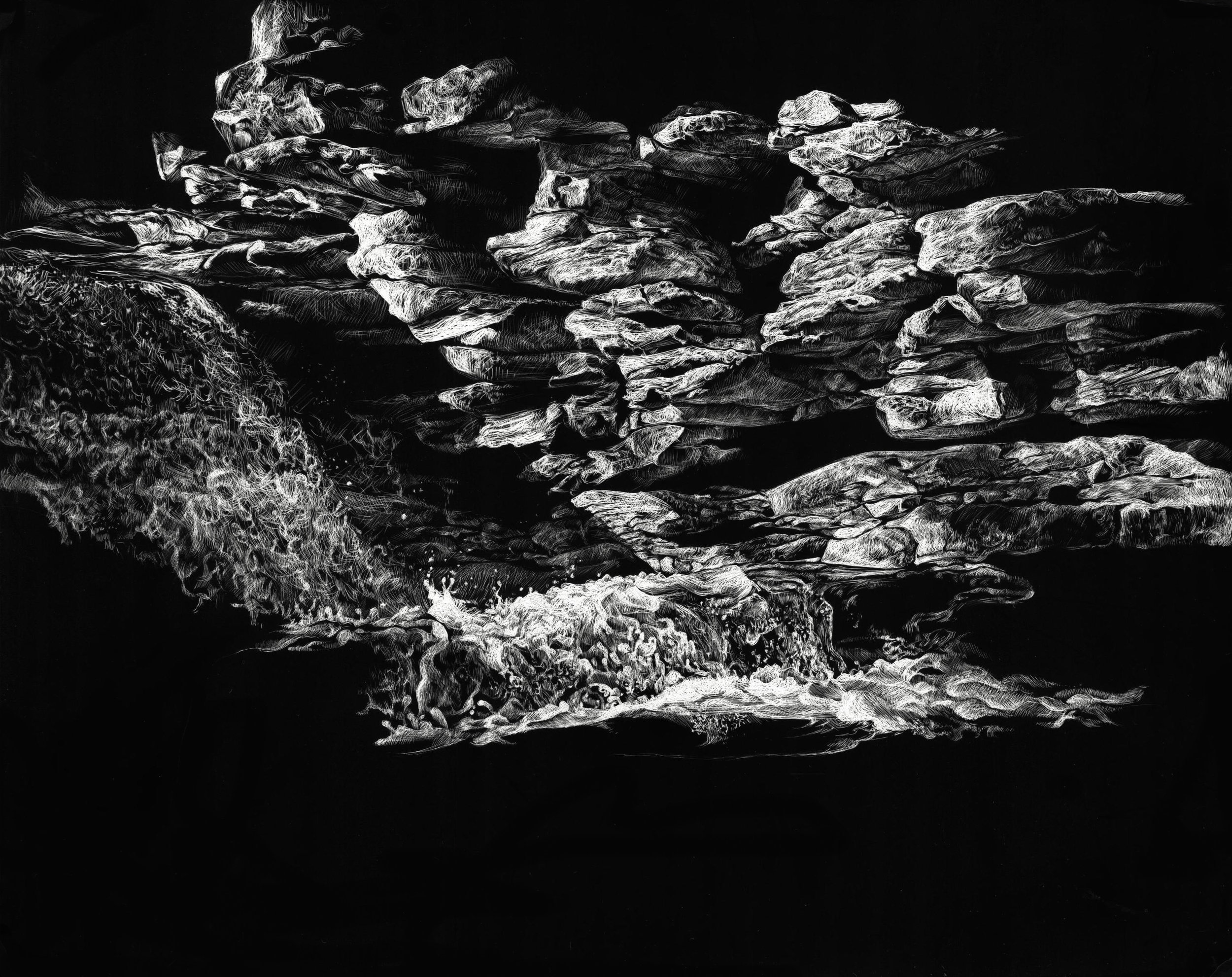 Gunks Scratchboard.jpg