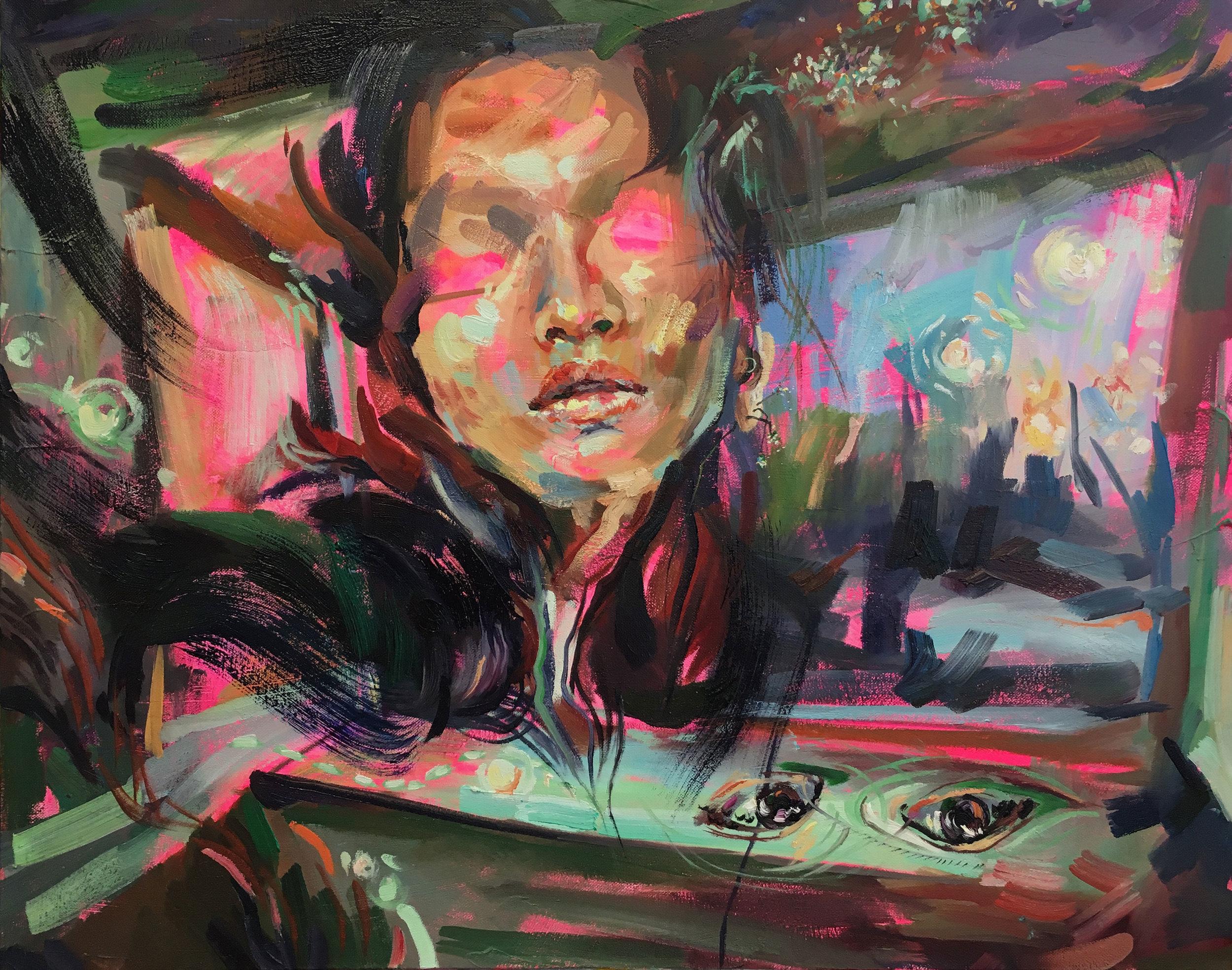 pink-portrait-web.jpg