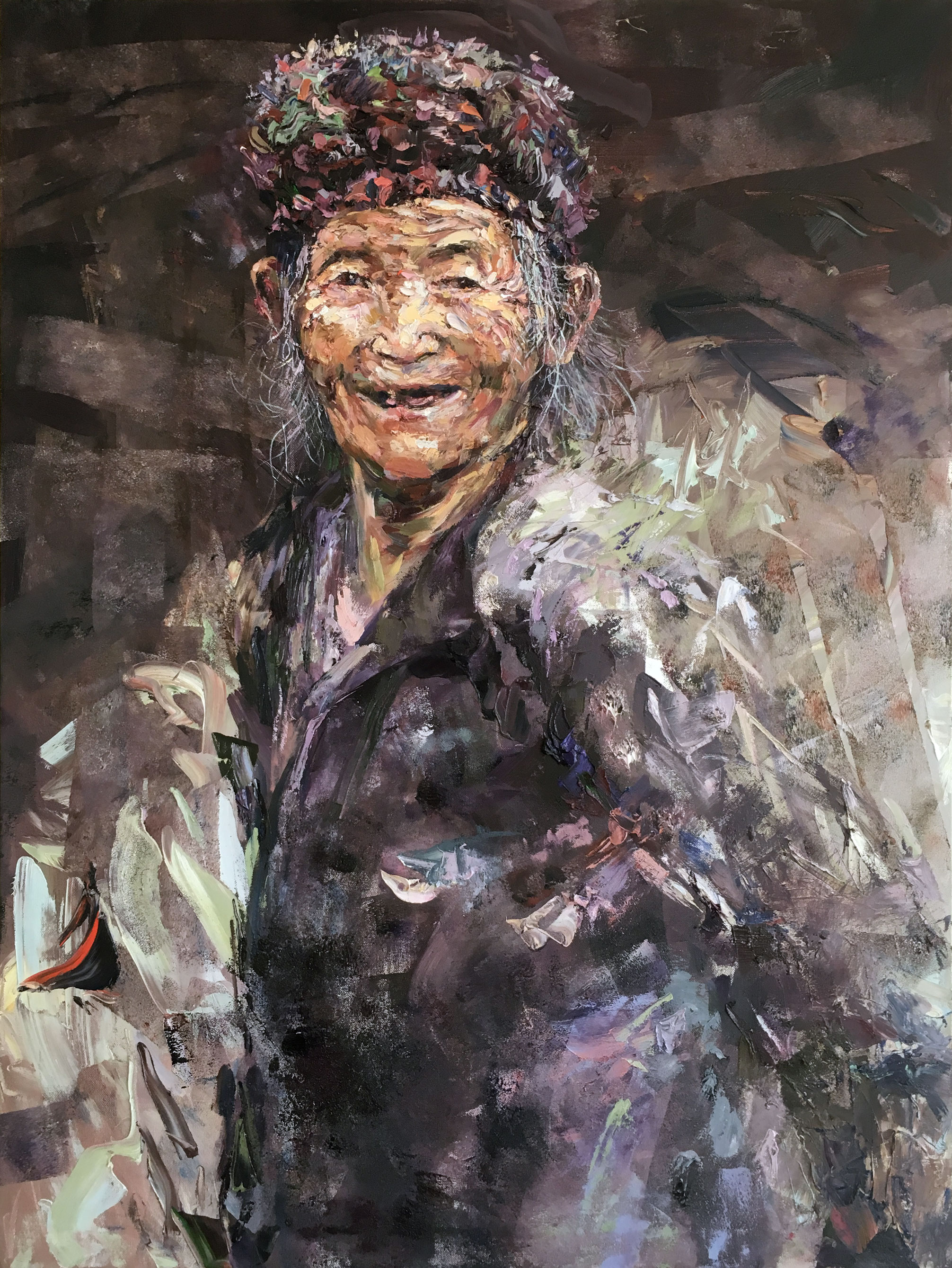 Woman-in-front-of-logs-web.jpg