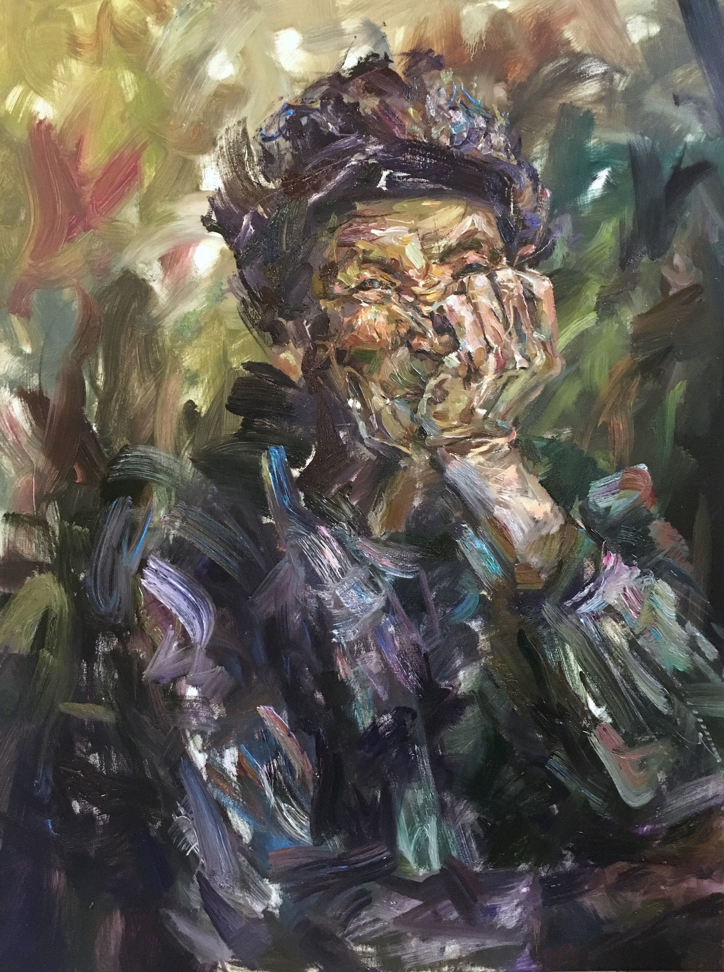 Wa-Woman-II,-oil-on-canvas,-40x30-web.jpg