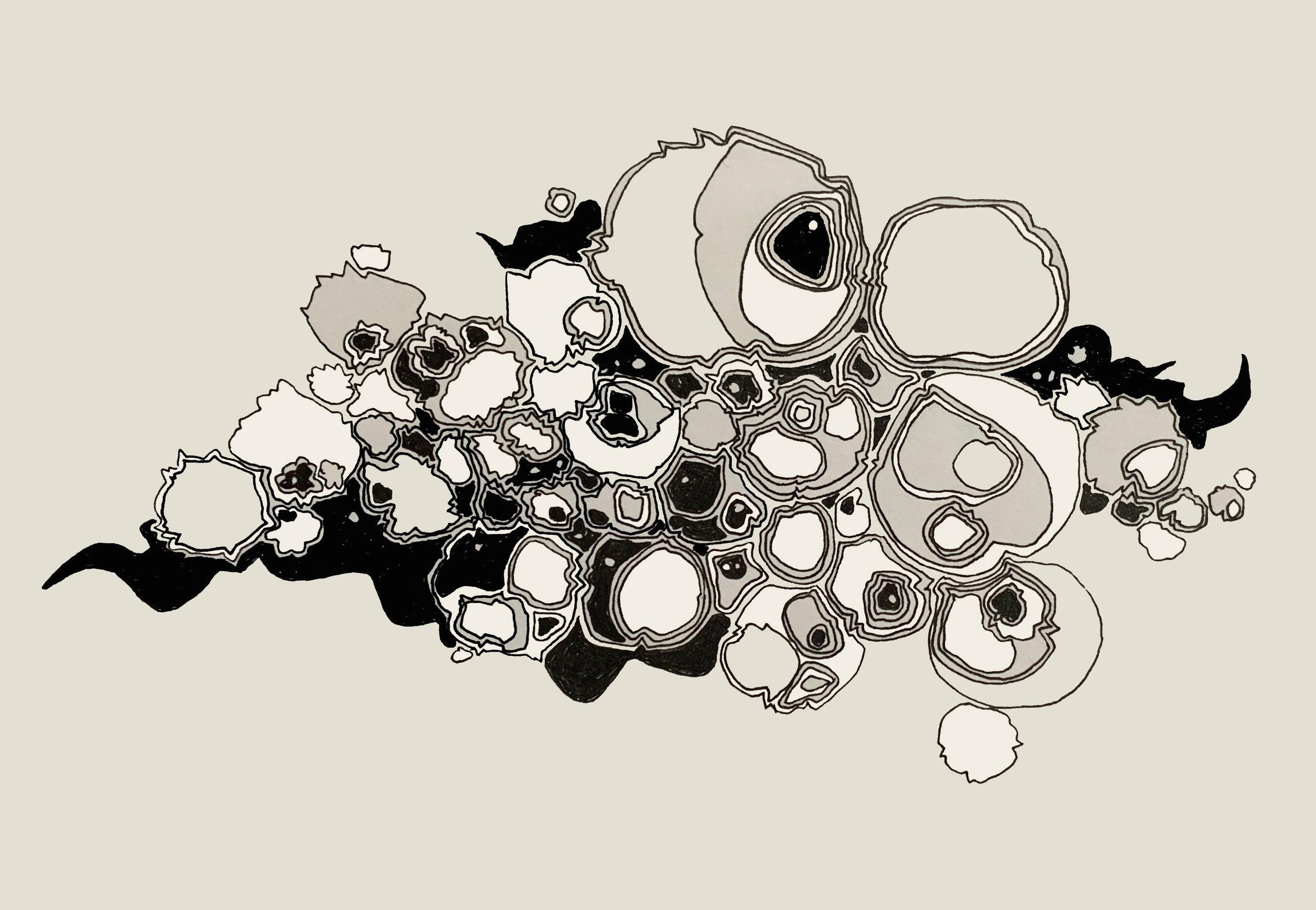 Circles 5x7.jpg