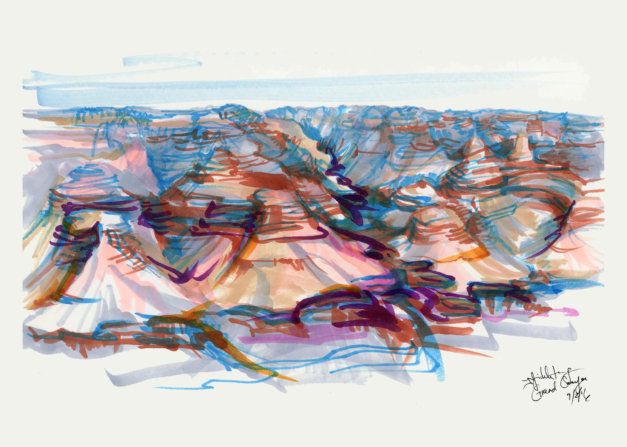 Grand Canyon 5x7.jpg