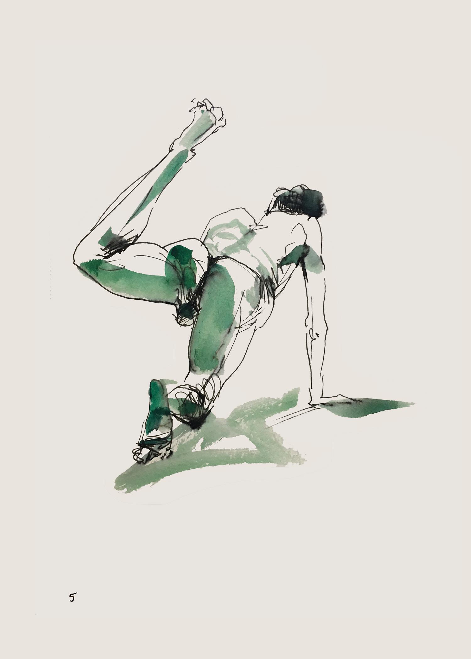 Green Figure 5x7.jpg