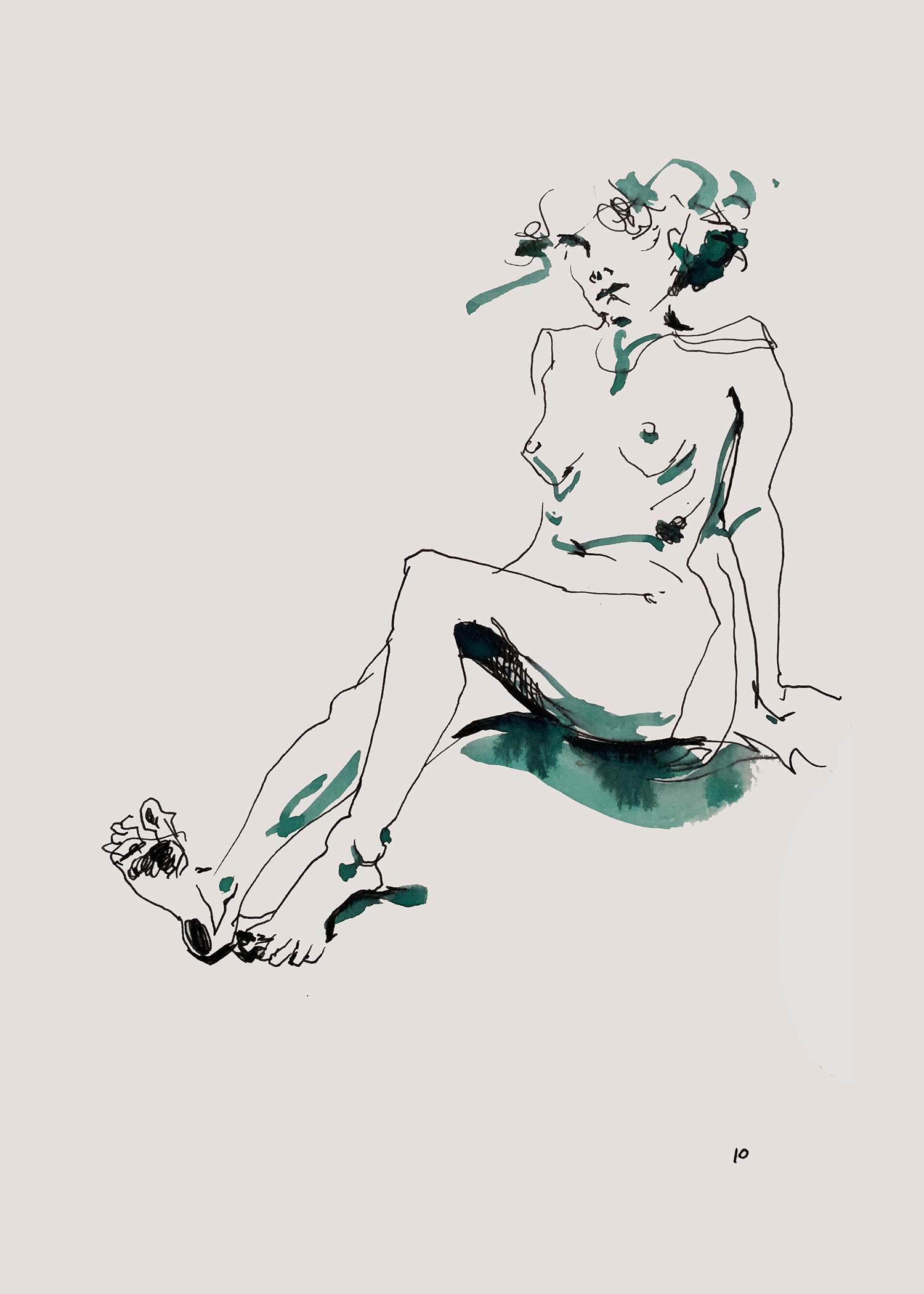 Green Figure 2 5x7.jpg