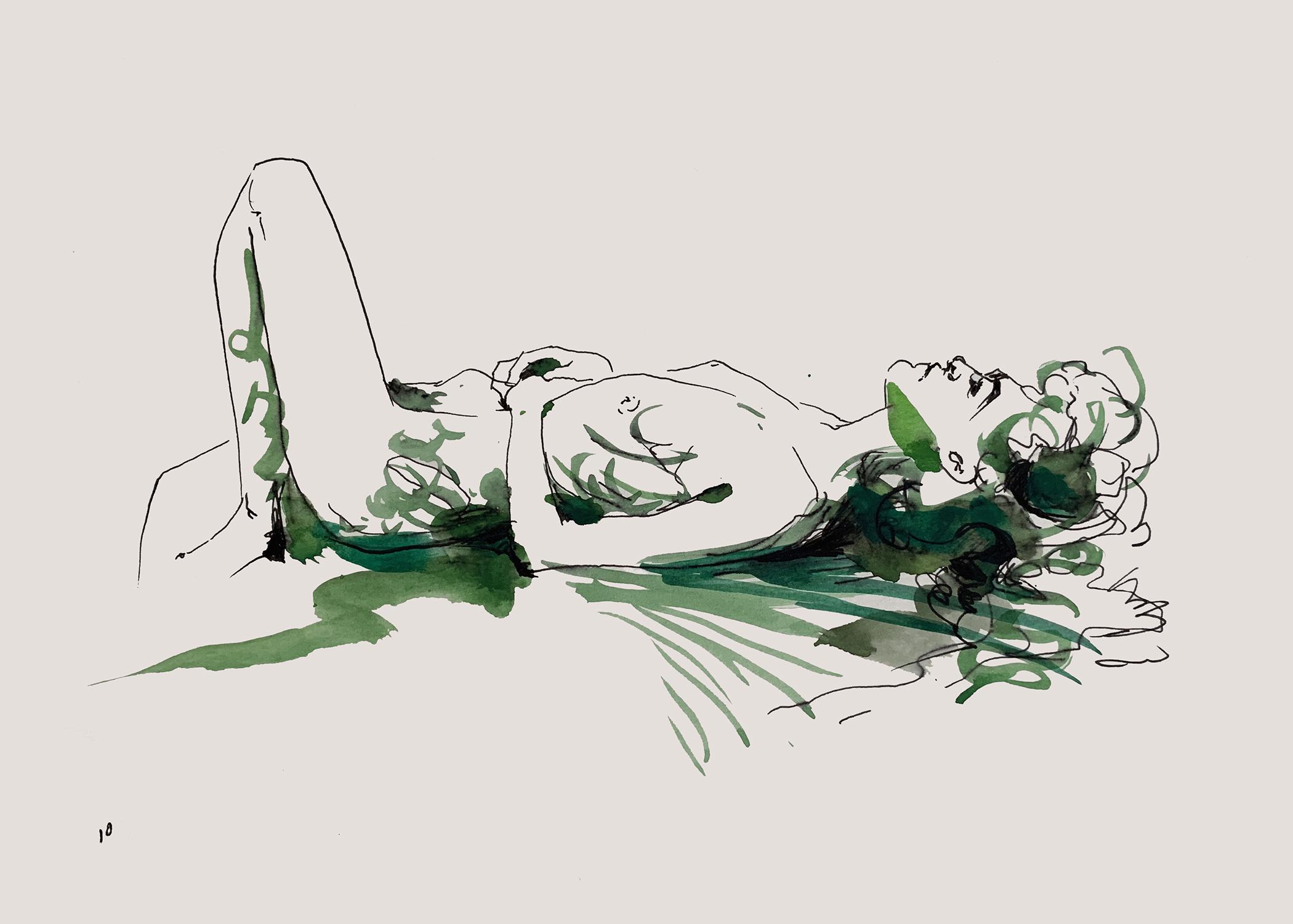 Green Figure 3 5x7.jpg