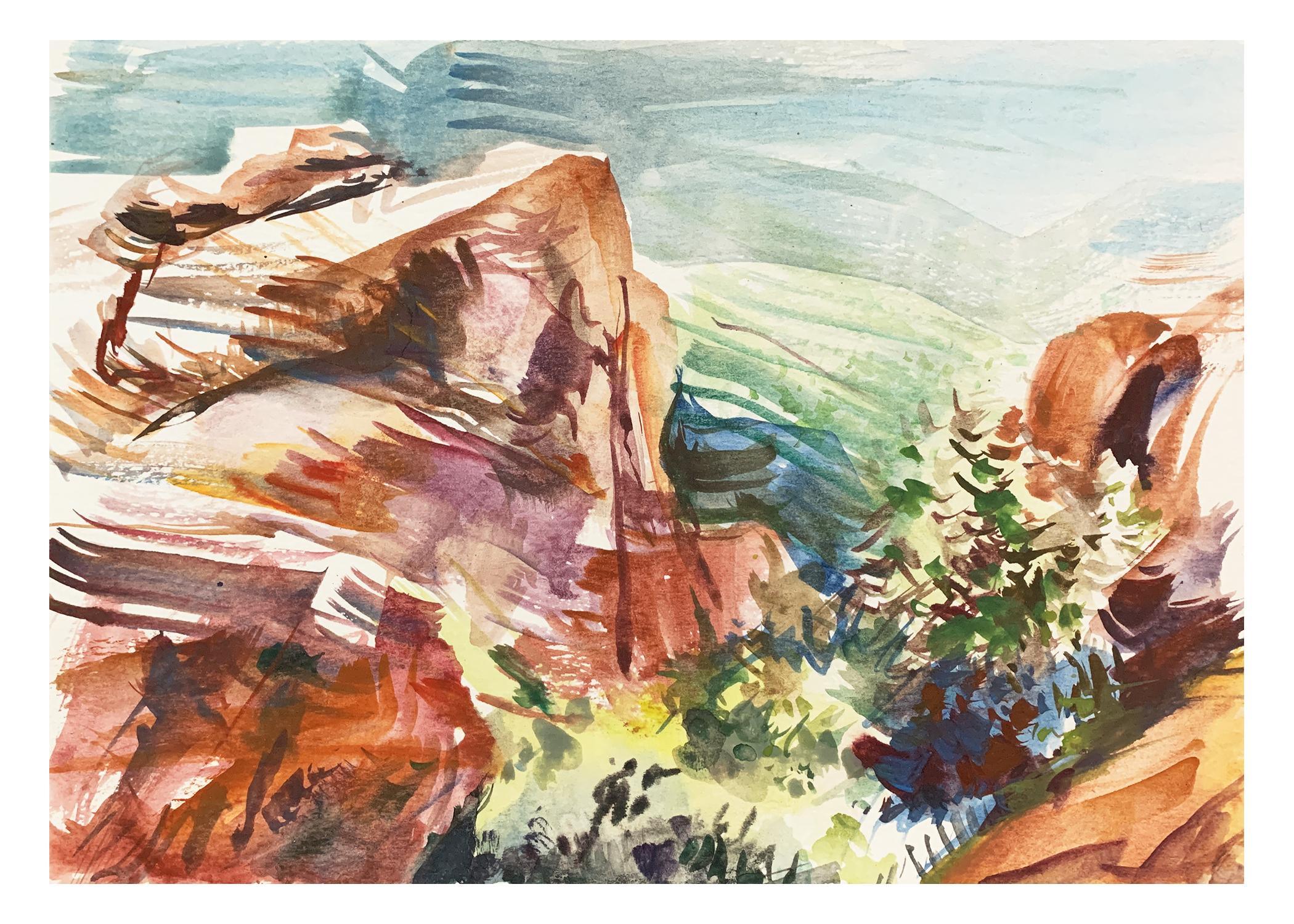 Red Rocks 5x7.jpg