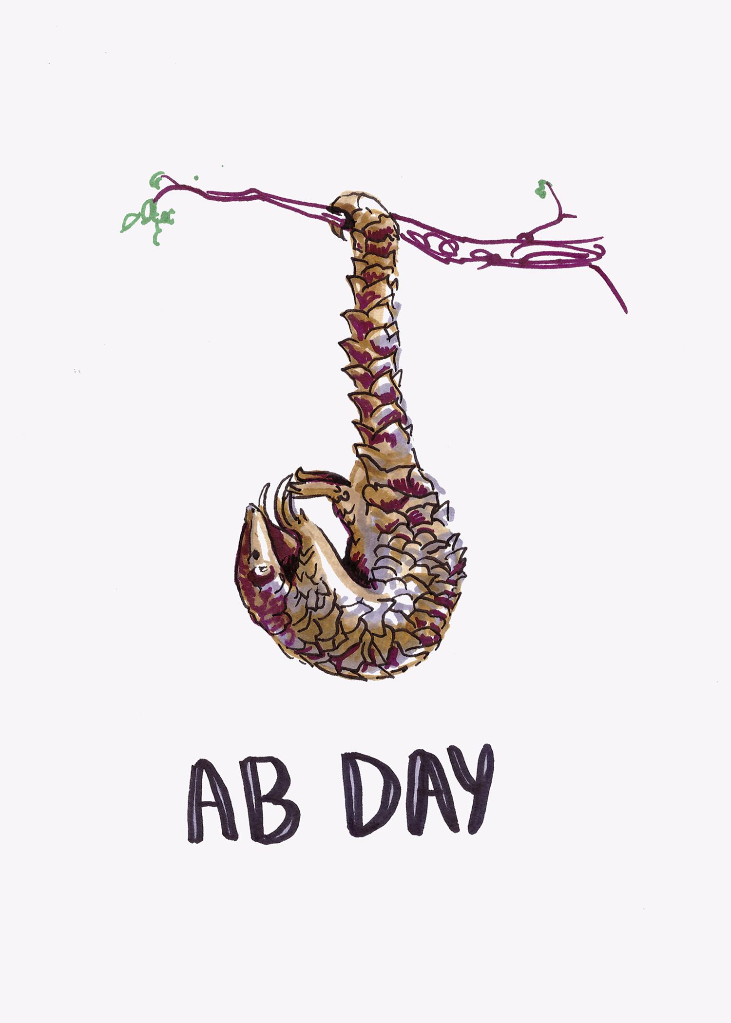 Ab Day 5x7.jpg