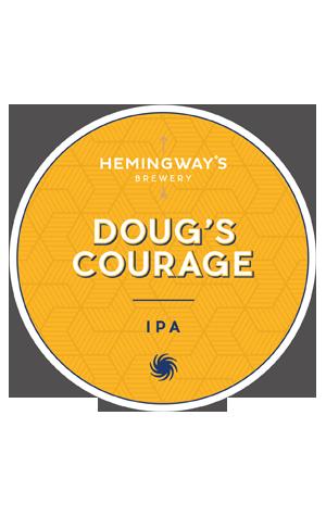 Hemingway-s-Brewery-Doug-s-Courage-171212-185056.png