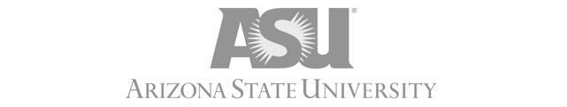 logo_asu.jpg