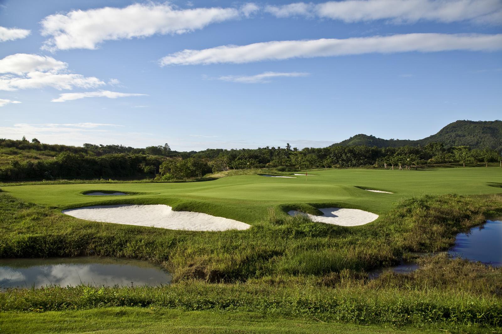 White Stone Hot Spring Golf (11 of 11).jpg