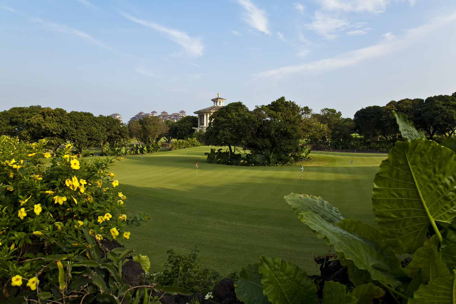 MH Haikou - Blackstone  Practice Putting Green.jpg