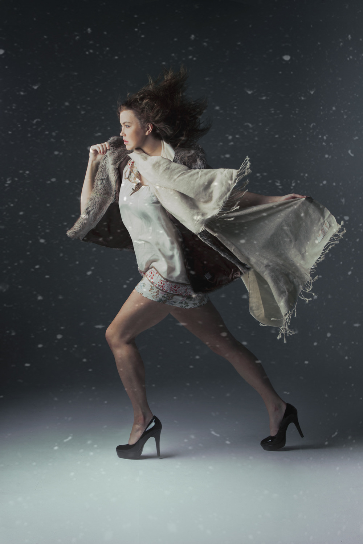 WinterFashionMegan.jpg