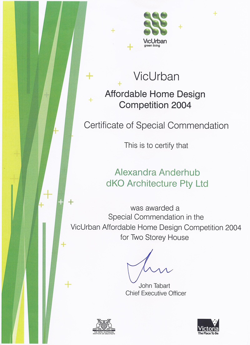 VicUrban-competition-2004.png