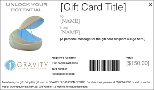 Digital-Gift-Card.jpg
