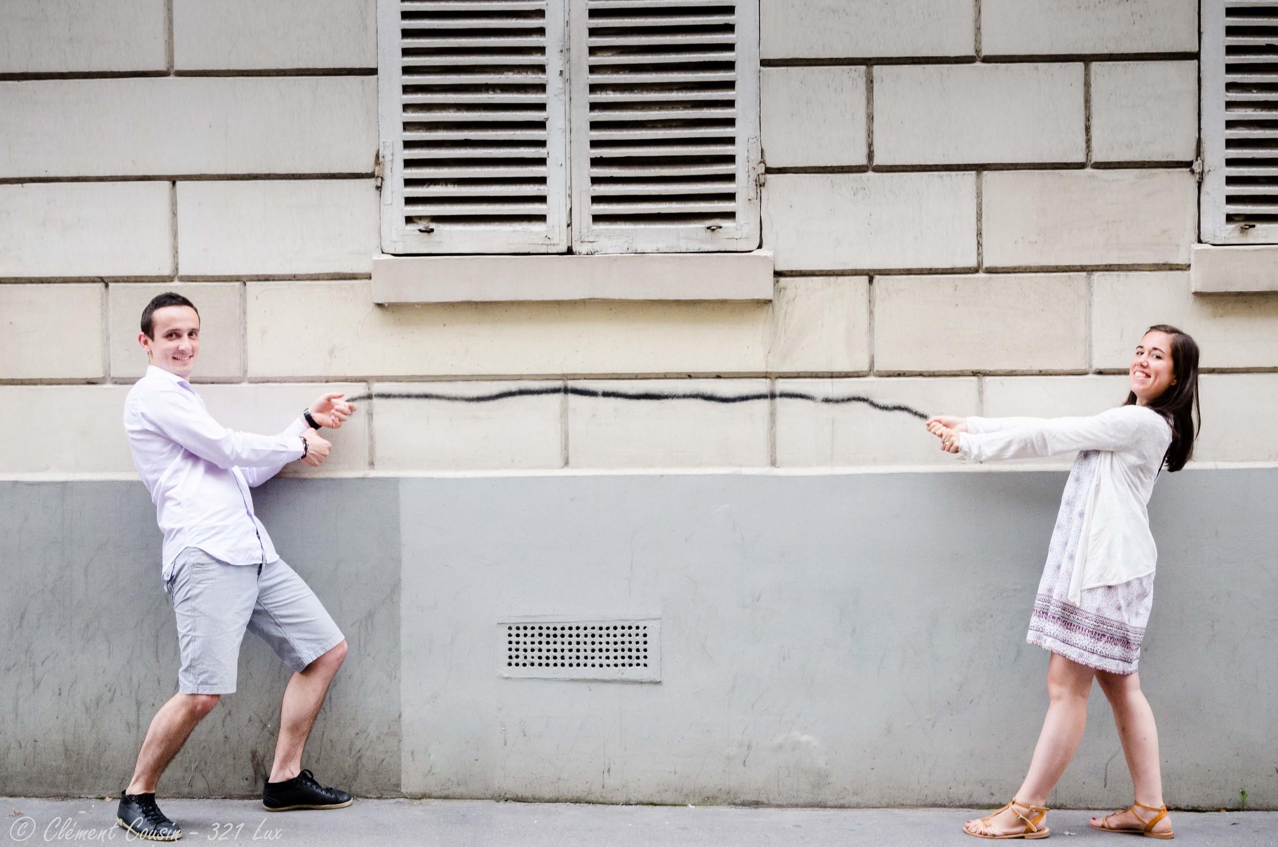 321 Lux-Portrait-Couple-Paris-7.jpg