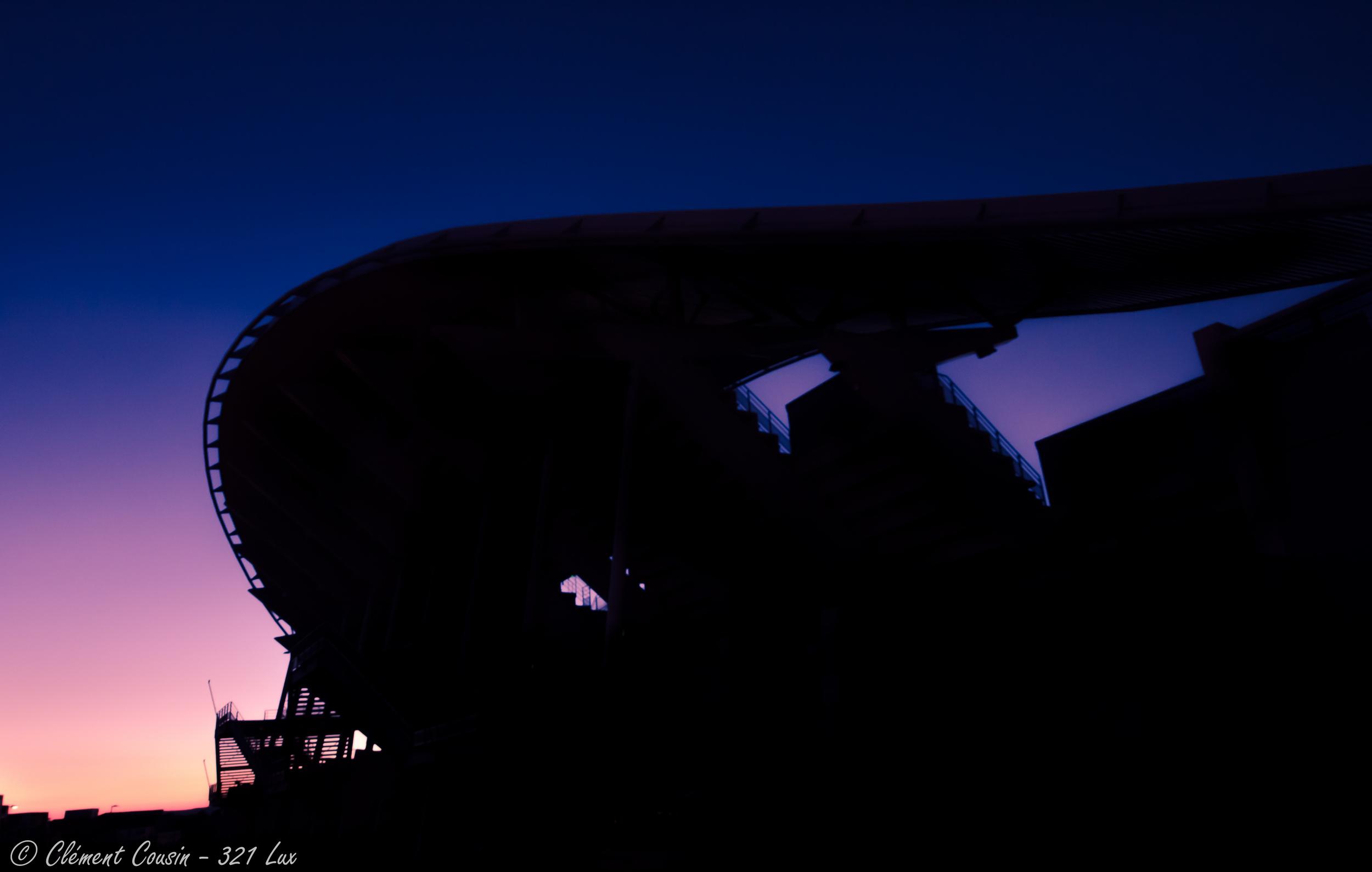321 Lux-Yves du Manoir-Copyright-13.jpg