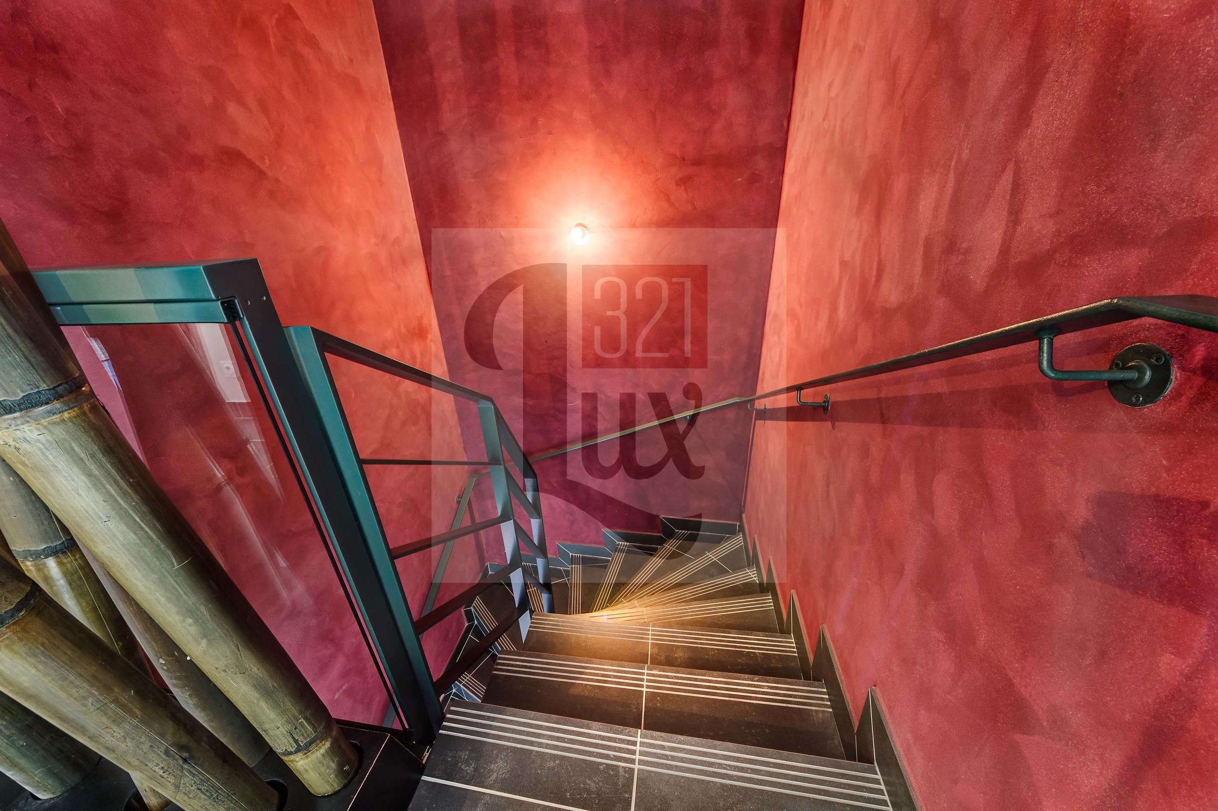 321 Lux-Mas St-Côme-Villa toit Nouvelle Rive-10.jpg