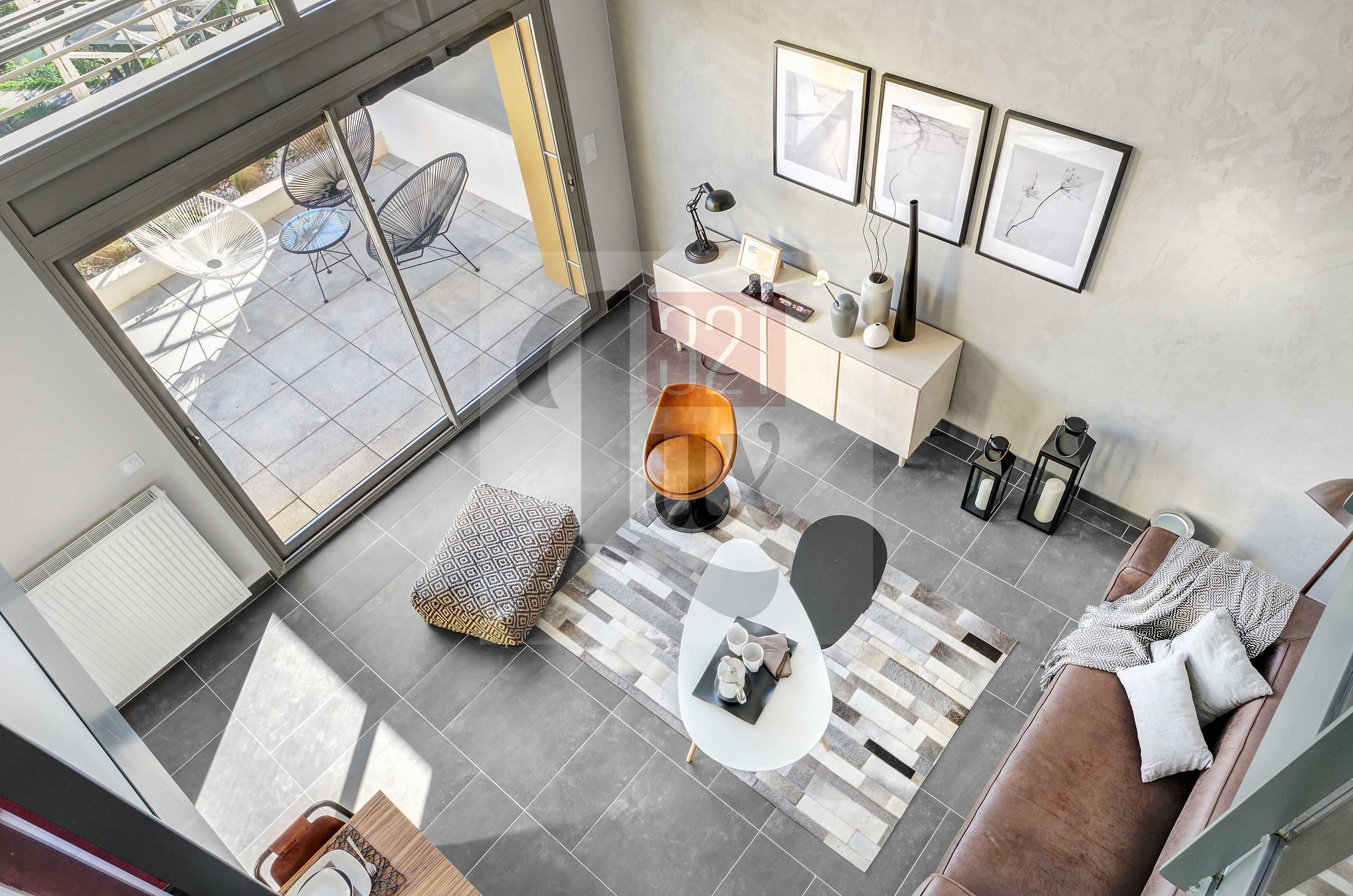 321 Lux-Mas St-Côme-Villa toit Nouvelle Rive-9.jpg