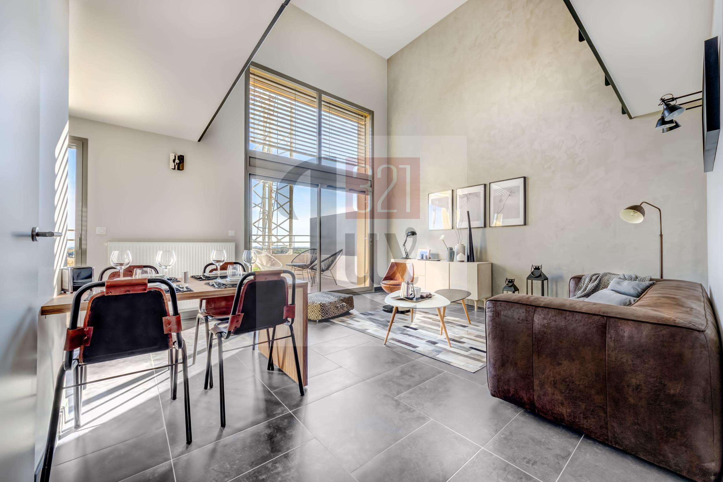 321 Lux-Mas St-Côme-Villa toit Nouvelle Rive-11.jpg