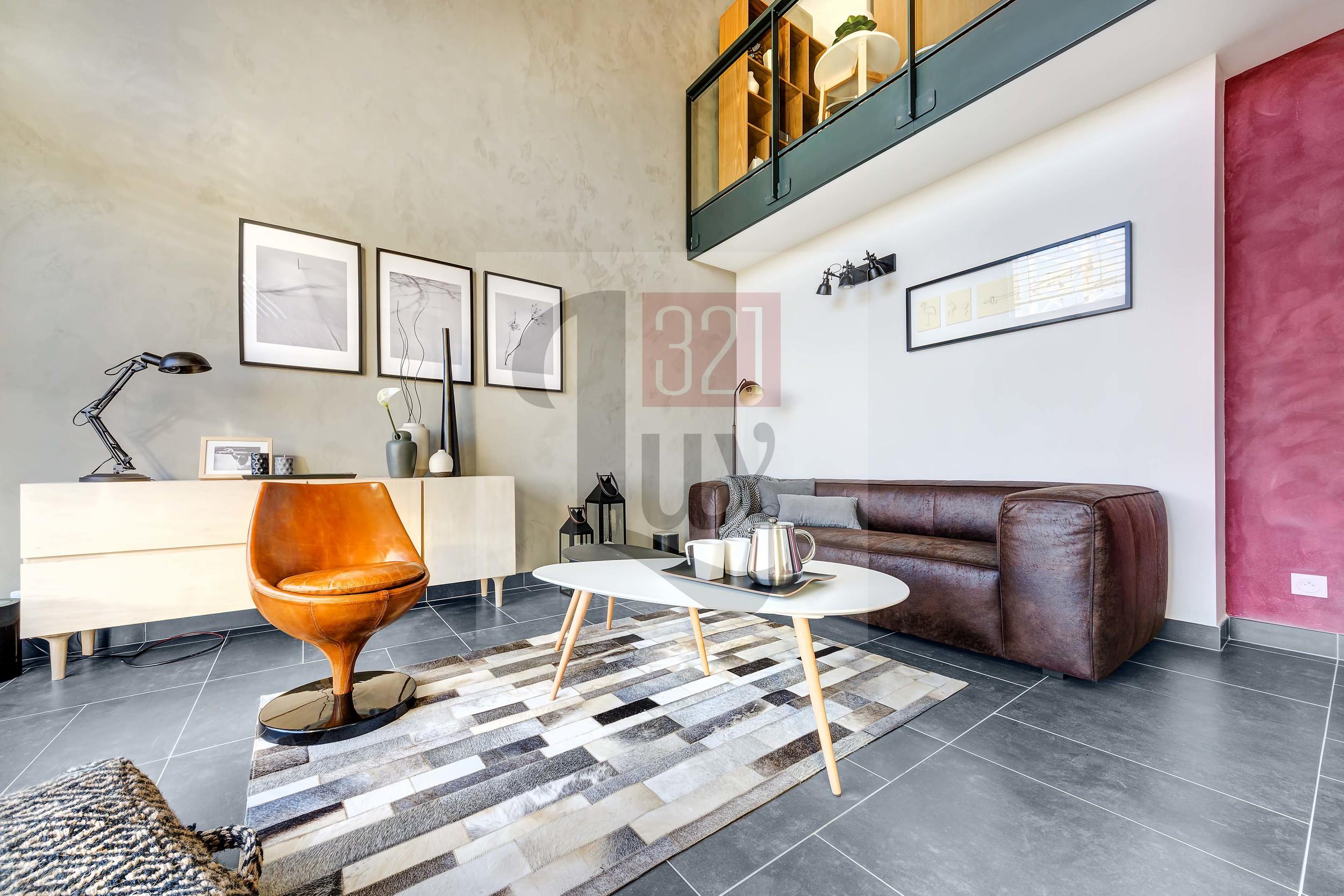321 Lux-Mas St-Côme-Villa toit Nouvelle Rive-12.jpg