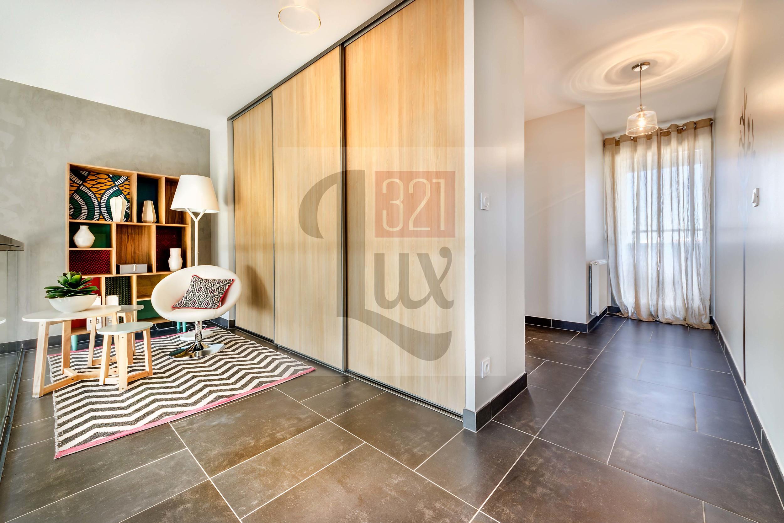 321 Lux-Mas St-Côme-Villa toit Nouvelle Rive-6.jpg