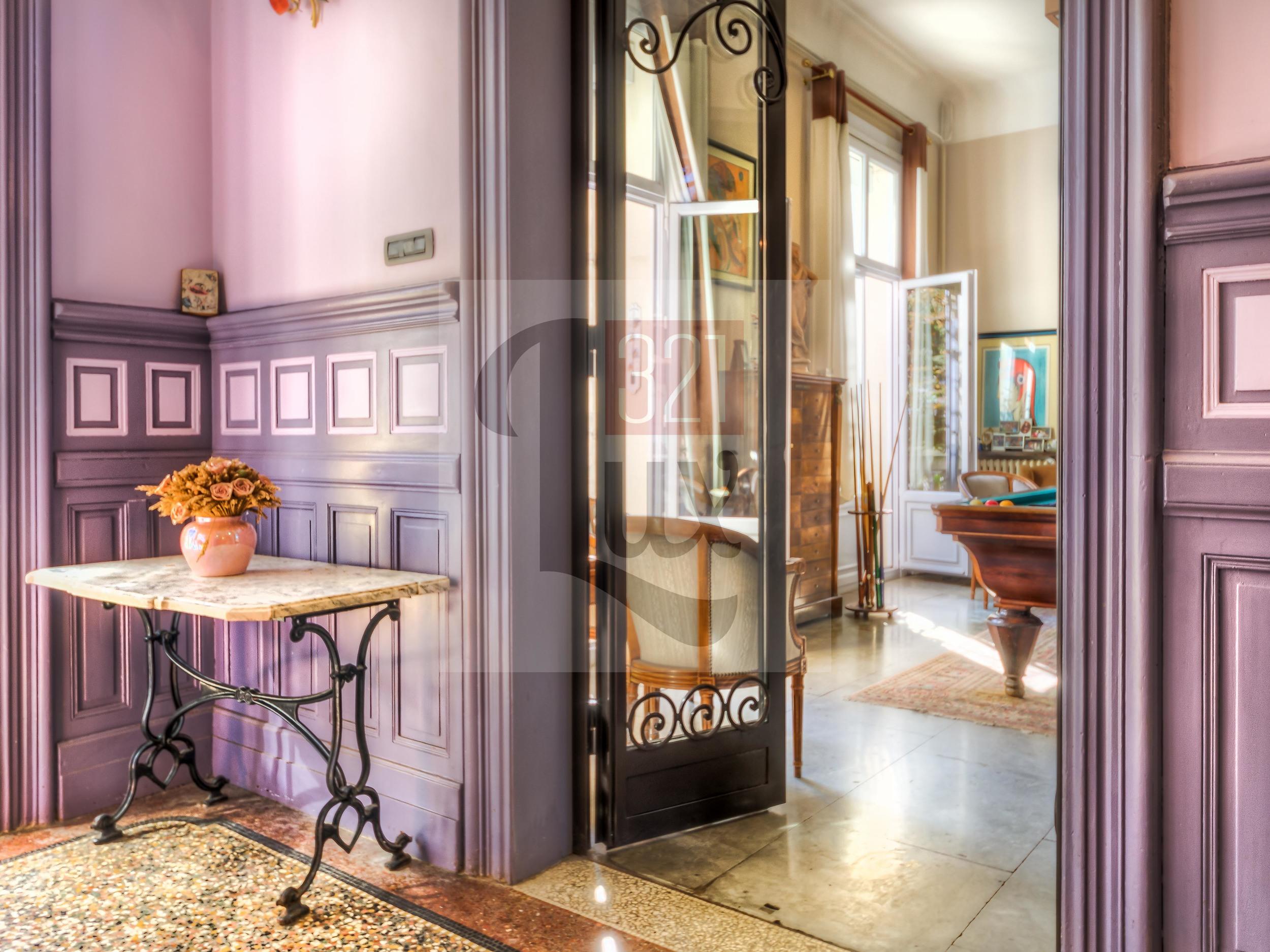 321 Lux-Maison Montpellier-sept 2014-9.jpg