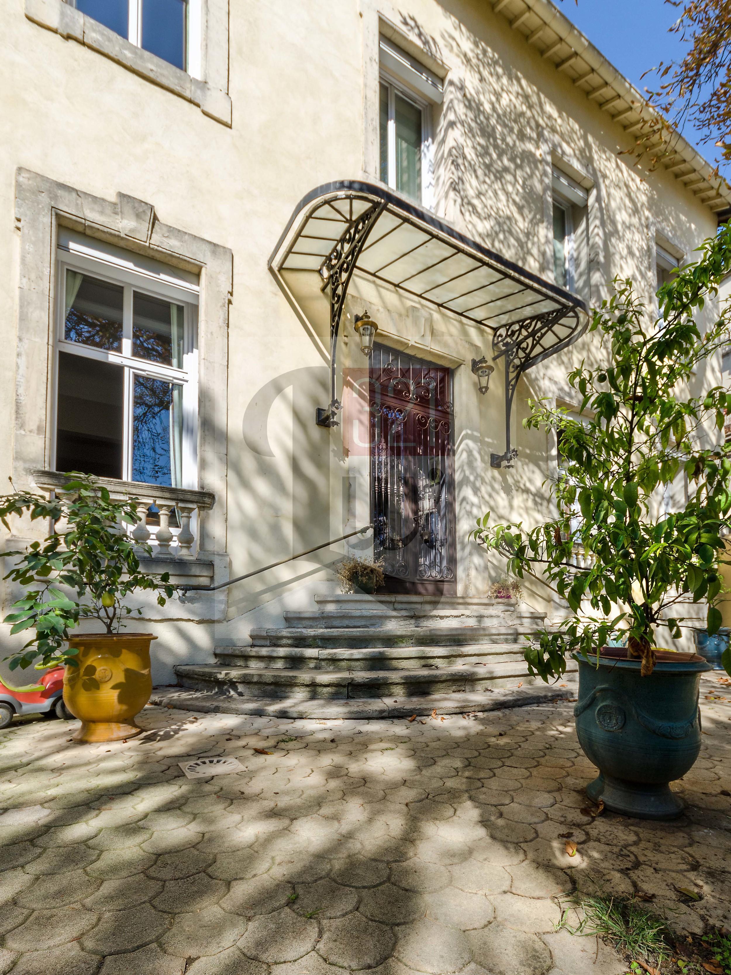 321 Lux-Maison Montpellier-sept 2014-5.jpg